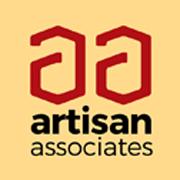 Artisan Associates